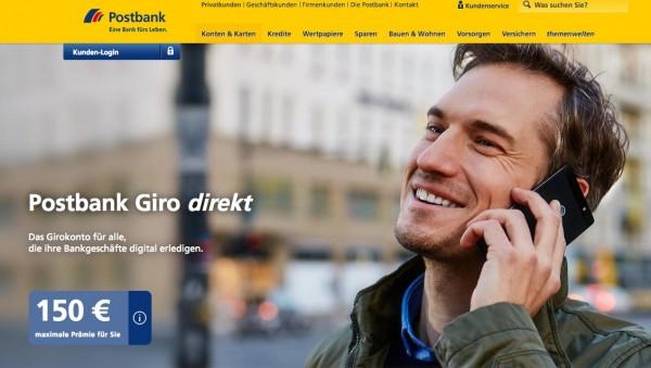 postbank150