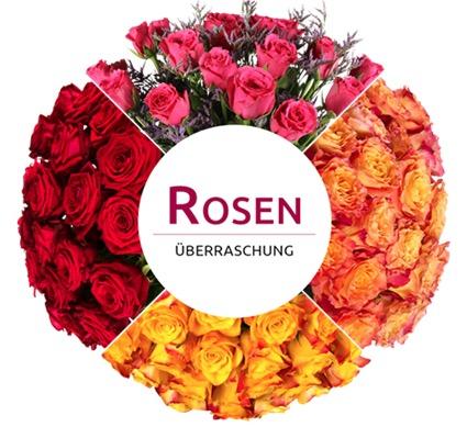 rosenueberr