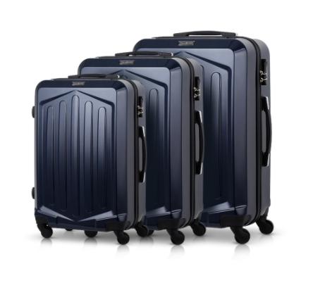 2017-08-04 09_55_44-blue TOMSHOO Luxury 3PCS Spinner Luggage Set Hard Shell 20_ 24_ 28_ - Tomtop.com