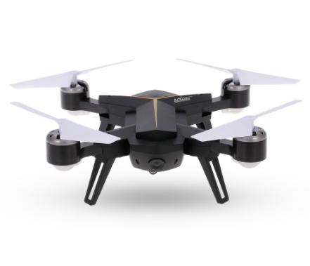 2017-08-04 11_00_03-Nur €39.55, # 2 LX803 Wifi FPV Faltbarer RC Quadcopter - - Tomtop.com