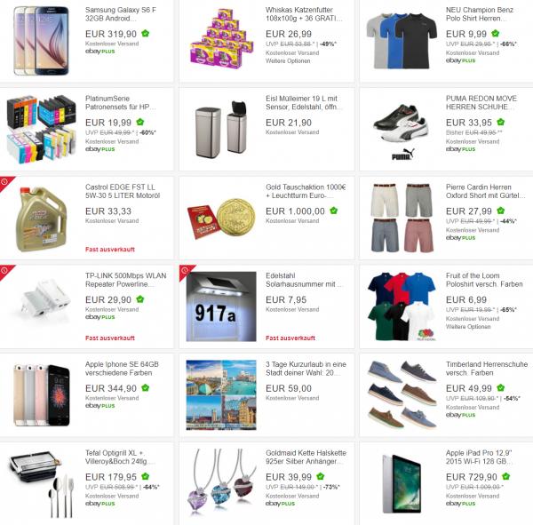2017-08-09 09_03_41-eBay WOW! des Tages _ Angebote und Schnäppchen, versandkostenfrei!