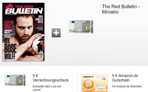 2017-08-09 10_24_20-The Red Bulletin Mini - zeitschriften-abo.de