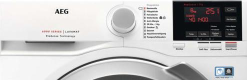 2017-08-09 11_21_05-AEG L6FBA48 Lavamat Waschmaschine Freistehend Weiss Neu _ eBay