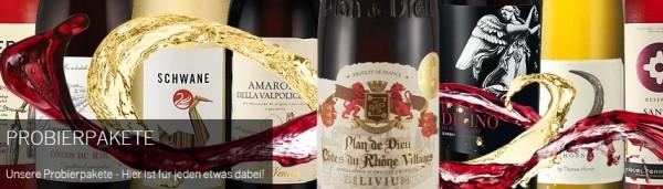 2017-08-15 09_38_21-Wein-Pakete günstig kaufen _ ebrosia