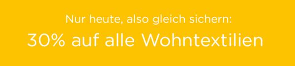 2017-08-15 10_29_47-BAUR Online Shop für Mode _ Wohnen _ Trends