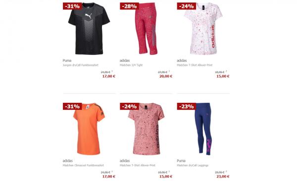 2017-08-15 11_54_01-Sportbekleidung Online Shop - Karstadt.de