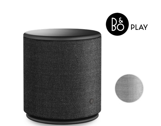 2017-08-18 11_12_19-Bang & Olufsen Beoplay M5 Kabelloser Multiroom-Lautsprecher - Internet's Best On