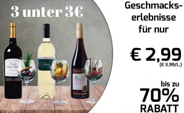 2017-08-22 10_59_45-Die besten Weine günstig online kaufen _ Weinvorteil.de