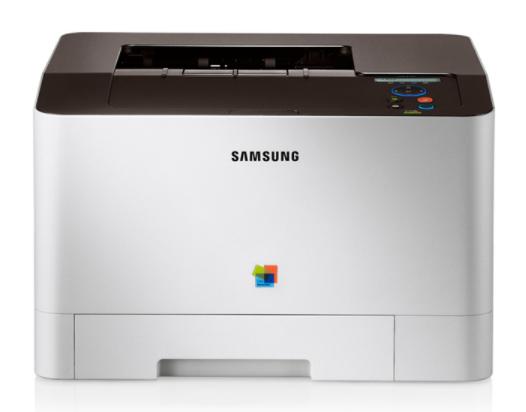 2017-08-25 11_44_54-Samsung CLP-415N Premium Line Farblaserdrucker bei notebooksbilliger.de