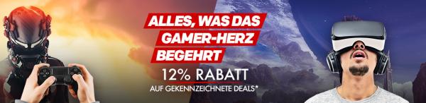 2017-08-29 10_04_07-Gaming-Deals