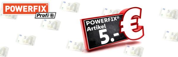 2017-08-29 12_03_50-POWERFIX® - Lidl Deutschland - lidl.de