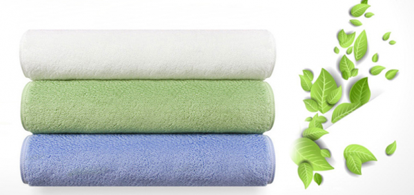 2017-08-31 12_40_57-Xiaomi ZSH Antibacterial Pure Color Towel with Strong Water Absorption