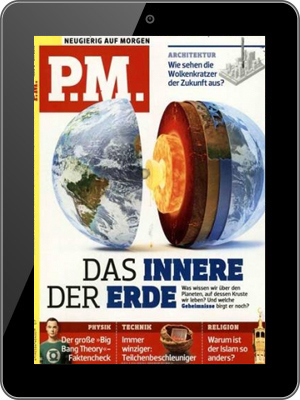 PME-Paper