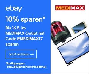 medimax10