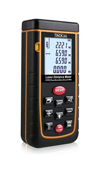 2017-09-12 10_06_52-Tacklife A-LDM01 40 Advanced Laser-Entfernungsmesser Distanzmessgerät (Messbreic