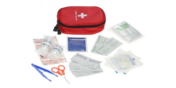 2017-09-14 10_37_16-Decdeal Wasser-Proof Erste-Hilfe-Kit enthalten 31pcs rot - Tomtop.com
