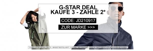2017-09-22 09_10_53-Jeans & Mode online kaufen - JEANS-DIRECT.DE