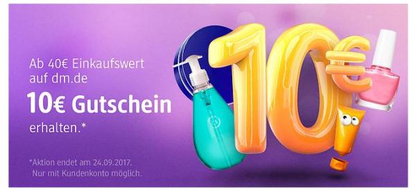 2017-09-22 12_15_32-dm-drogerie markt - dauerhaft günstig online kaufen