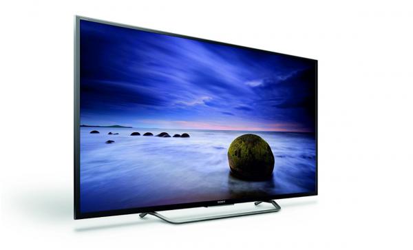 2017-09-22 12_40_29-Sony KD-65XD7505 164 cm (65 Zoll) Fernseher (Ultra HD, Smart TV)_ Amazon.de_ Hei