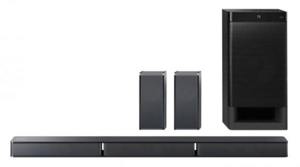 2017-09-26 09_54_48-Sony HT-RT3 5.1-Kanal Soundbar mit 600W Ausgangsleistung, NFC und Bluetooth, sch