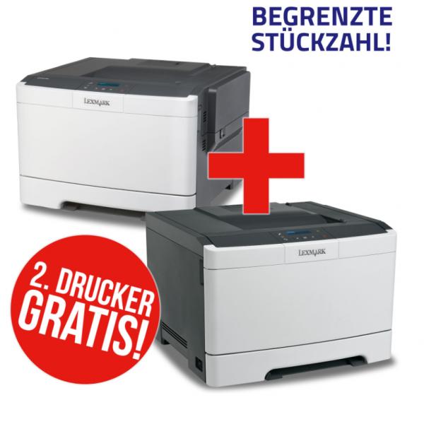 2017-09-26 11_34_22-LEXMARK CS310dn Farblaserdrucker _ Lexmark _ Laserdrucker _ Drucker _ Drucker _