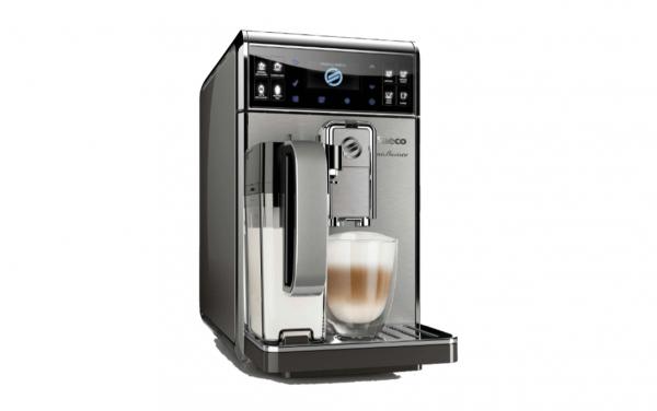 2017-09-29 09_43_57-SAECO Kaffeevollautomat HD8975_01 Gran Baristo Scheibenmahlwerk