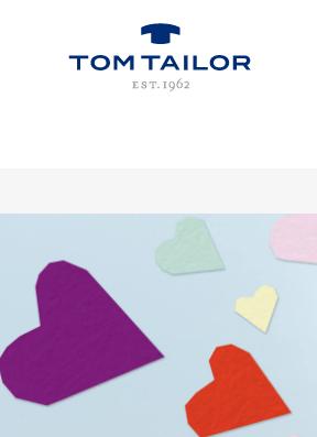 2017-09-29 10_18_06-Tom Tailor Shop