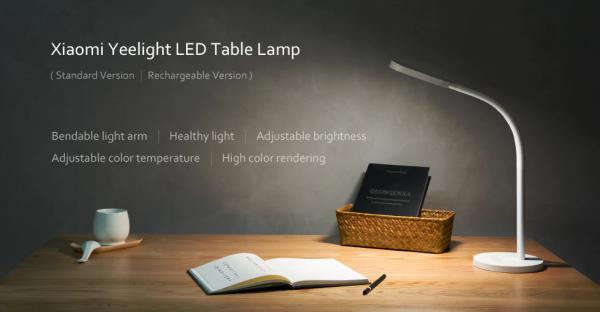 2017-09-29 12_32_06-Xiaomi Yeelight YLTD01YL LED Table Light STANDARD-$31.99 Online Shopping_ GearBe