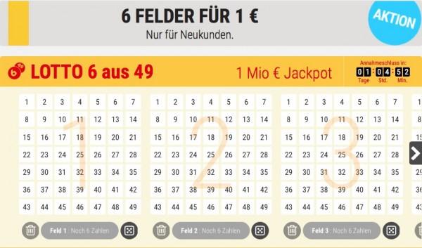 6felder1e