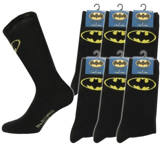 batmansocke