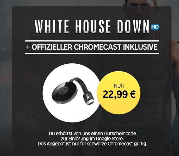 chromecastwhite