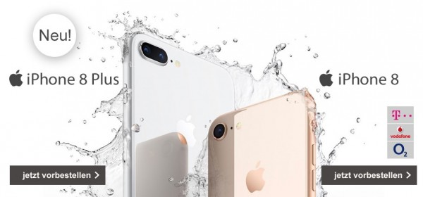 iphone8deals