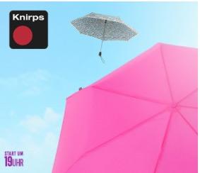 knirpsv