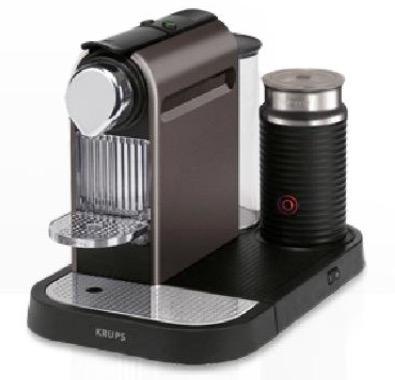 krupsnespresso