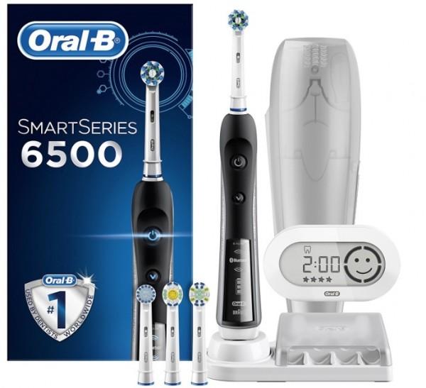 oralb6500