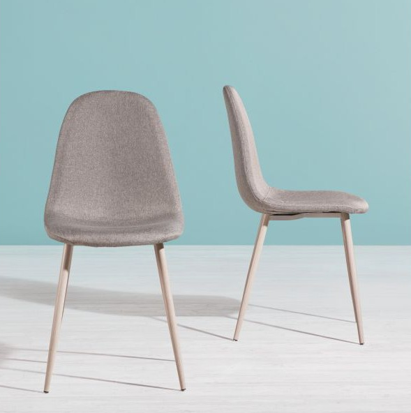 2017-10-06 10_20_20-Stuhl Jessica online kaufen ➤ mömax