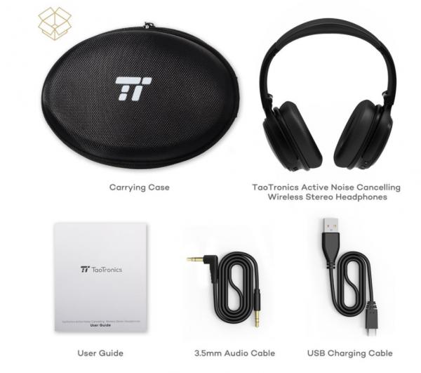2017-10-17 09_26_00-TaoTronics Noise Cancelling Kopfhörer Bluetooth_ Amazon.de_ Elektronik