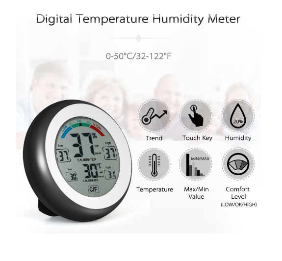 2017-10-17 10_07_59-°C_°F Digital Thermometer Hygrometer Temperature Humidity Sales Online - Tomtop.