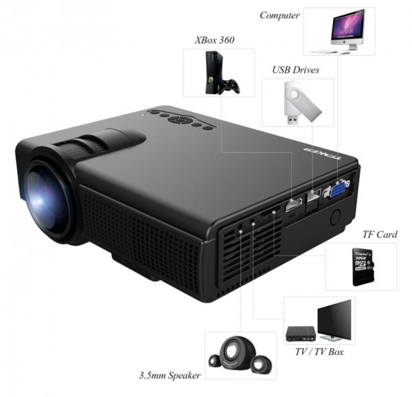 2017-10-20 08_59_43-TENKER Q5 1080p HDMI Mini Beamer, Video Projektor 1500_ Amazon.de_ Computer & Zu
