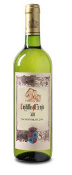 2017-10-20 09_42_44-Castillo Alfonso XIII - Sauvignon Blanc