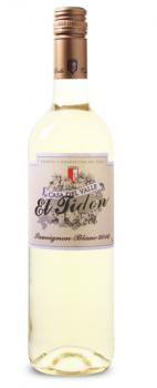 2017-10-20 09_50_25-Casa del Valle – El Tidón Sauvignon Blanc - VdT Castilla
