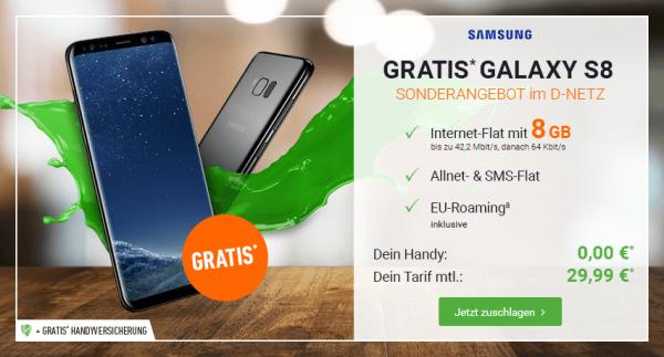 67da2468a123__17-08-23_Galaxy_S8_0___otelo_Allnet_Flat_XL_Plus__Aktion___1_