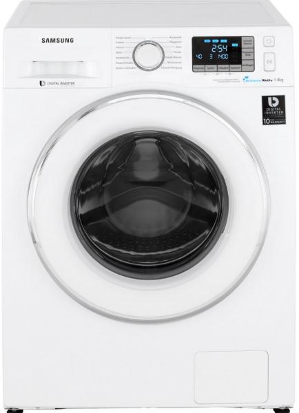 samsung wf82f5e5p4w eg waschmaschine 8kg a f r 379 inkl versand sparbote schn ppchen. Black Bedroom Furniture Sets. Home Design Ideas
