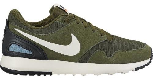 Nike-Sneakers-AIR-VIBENNA