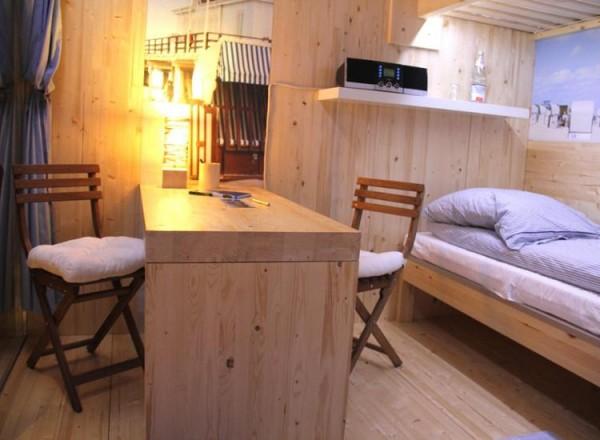 easy-lodges-berlin-innen-3-34093-large