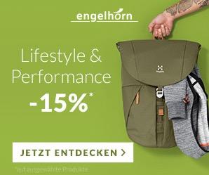 engelhorn3110