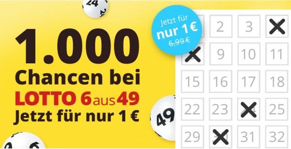lottohelden1000chancen