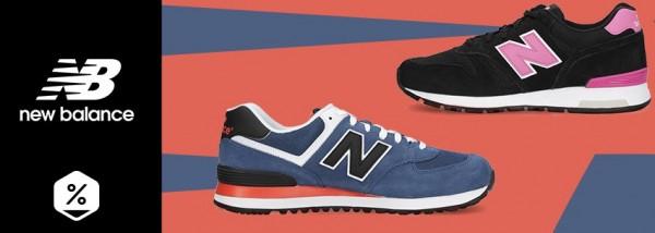 newbalancesneaker