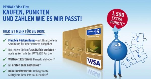 payback-visa-flex