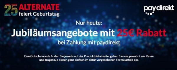 paydirekt5e